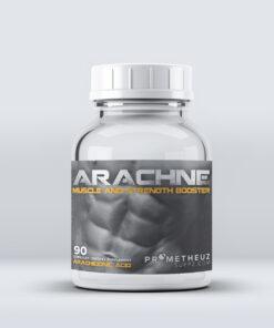 Arachine