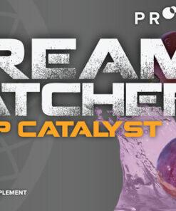 Dream Catcher Supplement