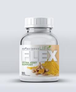 Flex Ultra joint supplement