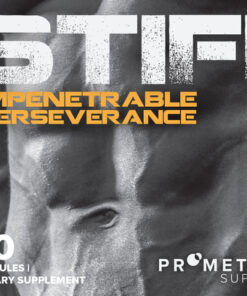 Stiff Impenetrable Perseverance Testosterone Level booster
