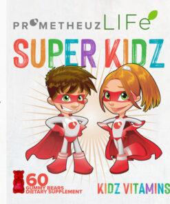 Super Kidz